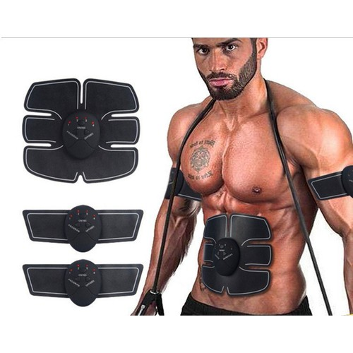 Máy tập cơ bụng 6 múi Beauty Body Mobile Gym