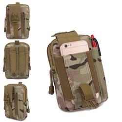 Túi đeo điện thoại thắt lưng