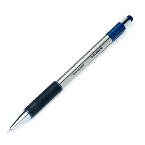 Bút chì bấm cao cấp Thiên Long-Bizner Biz-PC02 0.5mm - 5970028 , 10062453 , 15_10062453 , 44000 , But-chi-bam-cao-cap-Thien-Long-Bizner-Biz-PC02-0.5mm-15_10062453 , sendo.vn , Bút chì bấm cao cấp Thiên Long-Bizner Biz-PC02 0.5mm