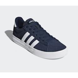 Giày Adidas Neo DB0271 - Hàng chính hãng