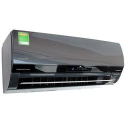Máy lạnh Hitachi 1 chiều Inverter