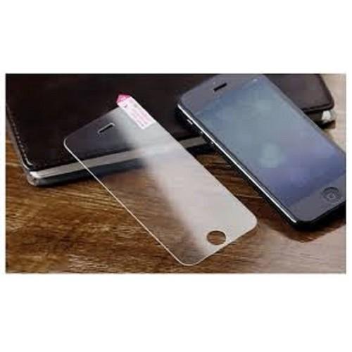 Kính cường lực  Iphone 8  Combo 5 chiếc