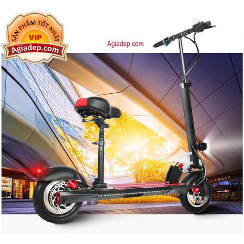 Xe điện nội đô x-bike sành điệu Hàng nhà giầu - Agiadep - Tháo, gấp nhỏ, đi - 5972747 , 10066443 , 15_10066443 , 9800000 , Xe-dien-noi-do-x-bike-sanh-dieu-Hang-nha-giau-Agiadep-Thao-gap-nho-di-15_10066443 , sendo.vn , Xe điện nội đô x-bike sành điệu Hàng nhà giầu - Agiadep - Tháo, gấp nhỏ, đi