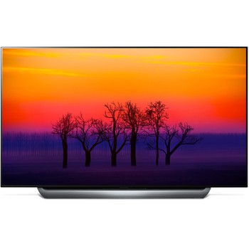 Giá Smart Tivi OLED LG 4K 65 inch 65C8PTA – 65C8PTA Tại Hoàng Hải