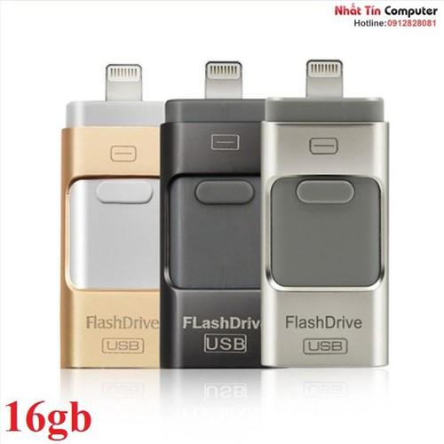 Đầu đọc thẻ iUSB FlashDriver 16gb iDragon U001 cho điện thoại - 5976303 , 10070514 , 15_10070514 , 450000 , Dau-doc-the-iUSB-FlashDriver-16gb-iDragon-U001-cho-dien-thoai-15_10070514 , sendo.vn , Đầu đọc thẻ iUSB FlashDriver 16gb iDragon U001 cho điện thoại
