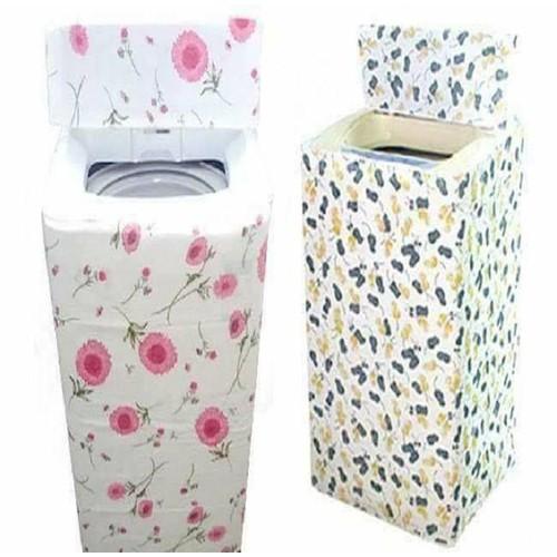 Vỏ bọc máy giặt bảo vệ và làm đẹp máy - 5980673 , 10076092 , 15_10076092 , 55000 , Vo-boc-may-giat-bao-ve-va-lam-dep-may-15_10076092 , sendo.vn , Vỏ bọc máy giặt bảo vệ và làm đẹp máy