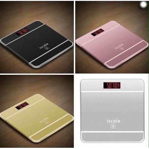Cân sức khỏe điện tử hình Iphone - 5979108 , 10074386 , 15_10074386 , 150000 , Can-suc-khoe-dien-tu-hinh-Iphone-15_10074386 , sendo.vn , Cân sức khỏe điện tử hình Iphone
