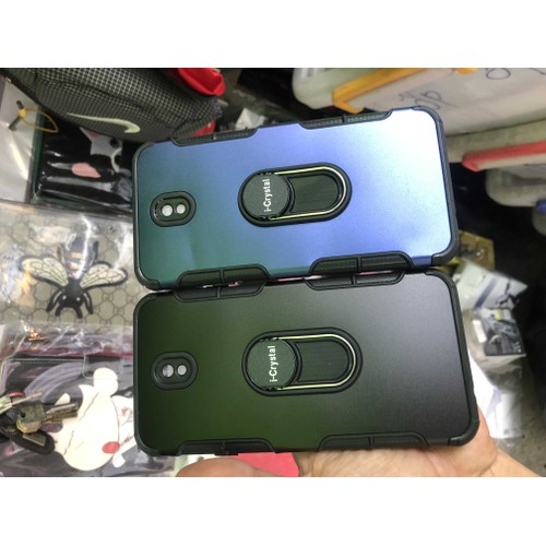 Ốp lưng Samsung J7pro chống sốc - 5986394 , 10083498 , 15_10083498 , 70000 , Op-lung-Samsung-J7pro-chong-soc-15_10083498 , sendo.vn , Ốp lưng Samsung J7pro chống sốc
