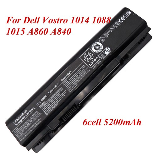 Pin laptop Dell Vostro 1014 1088 1015 A860 A840 6cell hàng zin - 5984065 , 10080110 , 15_10080110 , 270000 , Pin-laptop-Dell-Vostro-1014-1088-1015-A860-A840-6cell-hang-zin-15_10080110 , sendo.vn , Pin laptop Dell Vostro 1014 1088 1015 A860 A840 6cell hàng zin