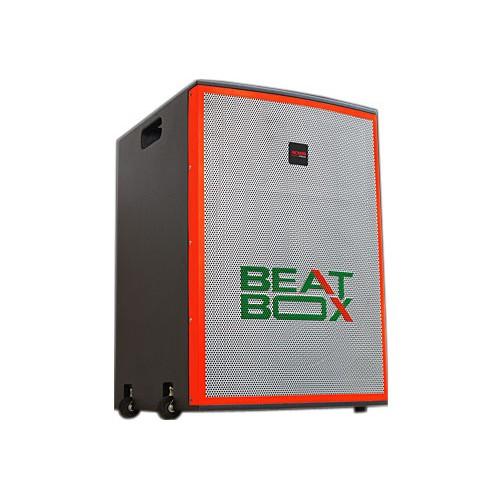 Loa karaoke di động Beatbox KB41 NEW - 5977170 , 10071574 , 15_10071574 , 6750000 , Loa-karaoke-di-dong-Beatbox-KB41-NEW-15_10071574 , sendo.vn , Loa karaoke di động Beatbox KB41 NEW