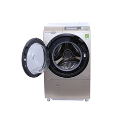 Máy giặt sấy Hitachi - 10.5 kg BD-S5500 (N)