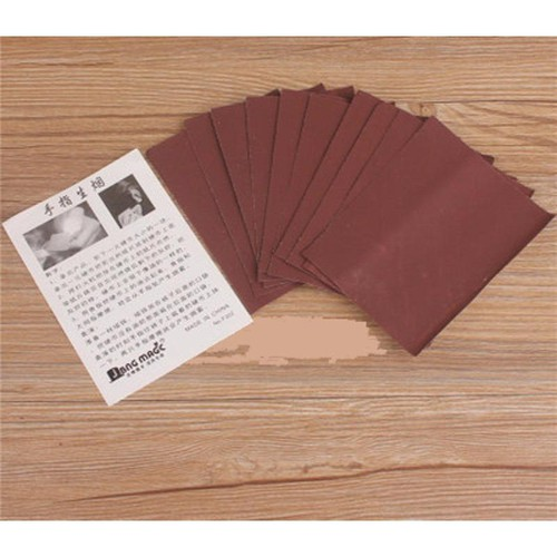 Dụng cụ ảo thuật  giấy tạo ra khói + dvd hướng dẫn miễn phí - 5985183 , 10081512 , 15_10081512 , 18000 , Dung-cu-ao-thuat-giay-tao-ra-khoi-dvd-huong-dan-mien-phi-15_10081512 , sendo.vn , Dụng cụ ảo thuật  giấy tạo ra khói + dvd hướng dẫn miễn phí