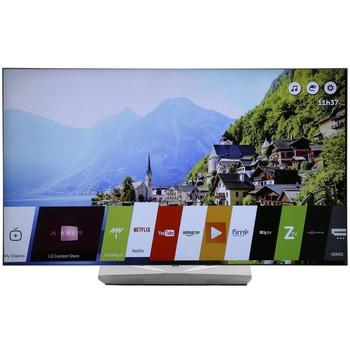 Mua Smart Tivi OLED LG 55 inch 55EG9A7T – 55EG9A7T ở đâu tốt?