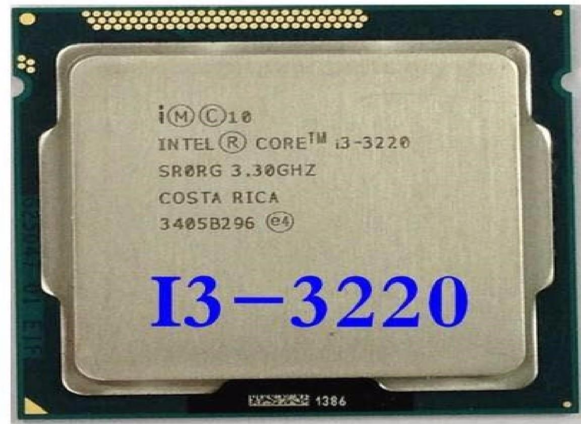 thanh lý 5 cái màn hình lcd 15 in vuông sam sung 540n - 8