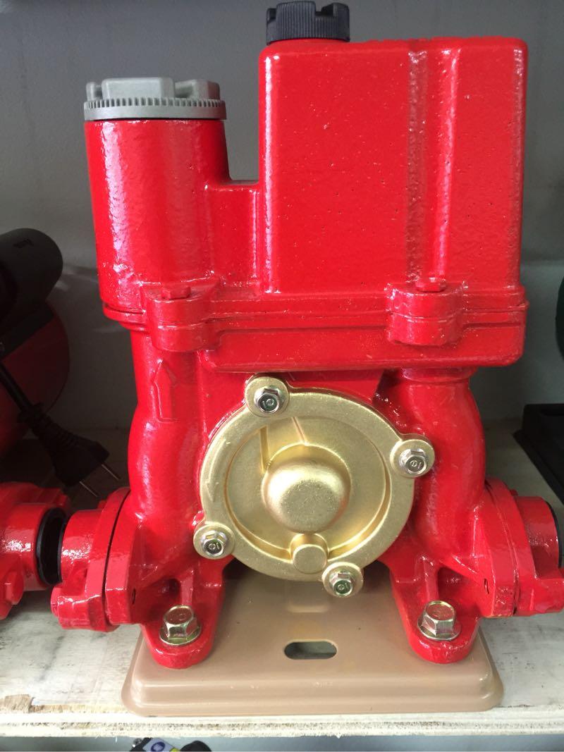 Máy bơm nước shinil 250w 1