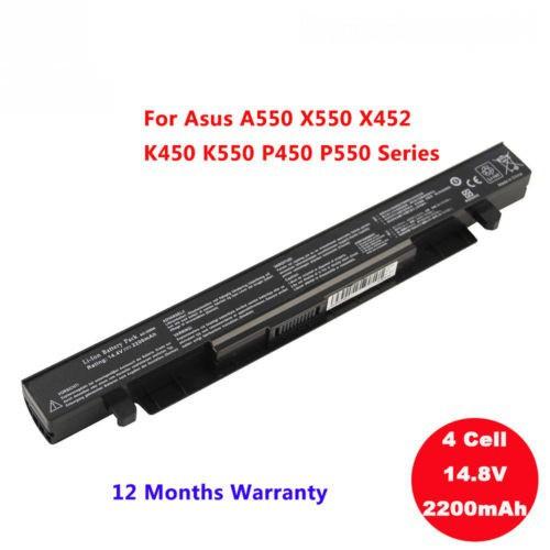 Pin laptop ASUS X450 X550 X550C K550C 4cell hàng zin - 5982994 , 10078939 , 15_10078939 , 276000 , Pin-laptop-ASUS-X450-X550-X550C-K550C-4cell-hang-zin-15_10078939 , sendo.vn , Pin laptop ASUS X450 X550 X550C K550C 4cell hàng zin