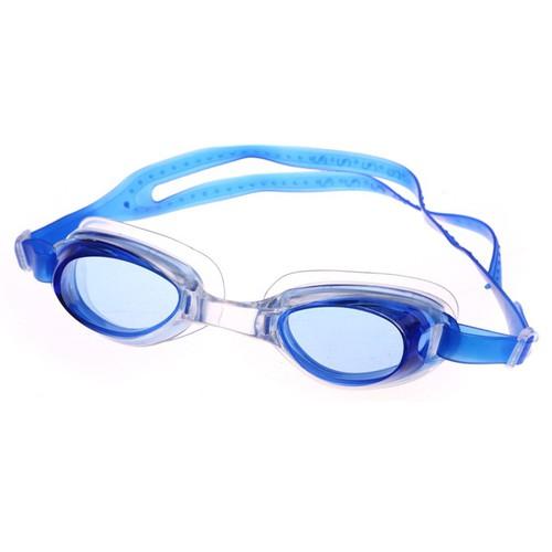 Kính bơi trẻ em cao cấp - 5977106 , 10071378 , 15_10071378 , 98000 , Kinh-boi-tre-em-cao-cap-15_10071378 , sendo.vn , Kính bơi trẻ em cao cấp