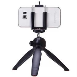 Giá đỡ điện thoại, máy ảnh ,ipad đa năng