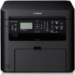 Máy in Canon MF 241D - in 2 mặt, scan,copy