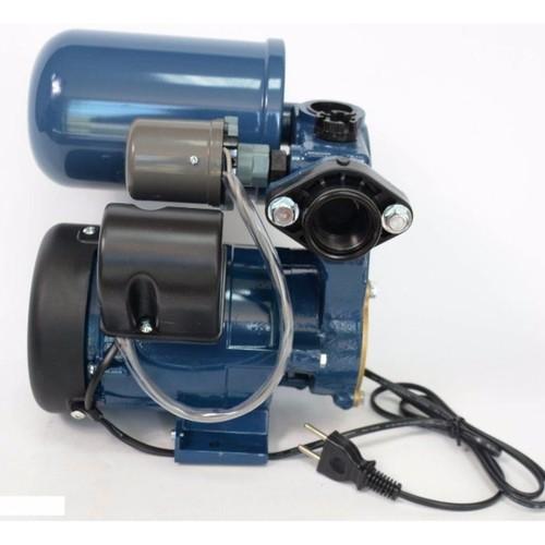 Máy bơm tăng áp Panasonic Lắp trên sân thượng tăng áp lực nước đi xuống - Huy Tưởng - 4064235 , 10162455 , 15_10162455 , 1527900 , May-bom-tang-ap-Panasonic-Lap-tren-san-thuong-tang-ap-luc-nuoc-di-xuong-Huy-Tuong-15_10162455 , sendo.vn , Máy bơm tăng áp Panasonic Lắp trên sân thượng tăng áp lực nước đi xuống - Huy Tưởng