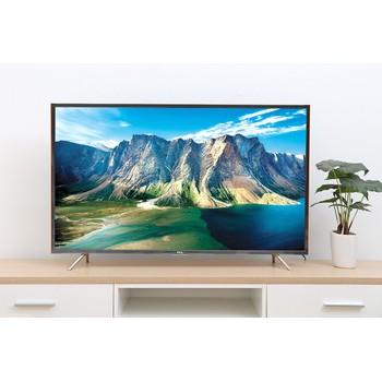 Nên mua Smart Tivi TCL 32 inch L32S6100 – L32S6100 ở Hoàng Hải