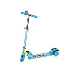 xe trượt dành cho bé