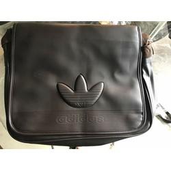 MẪU Túi  cặp đeo đi học