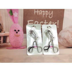 BẤM MI ETUDE HOUSE MY BEAUTY TOOL EYELASH CURLER