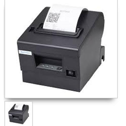 Máy in nhiệt xprinter q260  phù hợp với nhu cầu sử dụng tại siêu thị - phân phối chính hãng