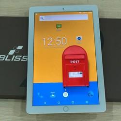 Máy tính bảng Bliss X9 - 4G