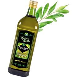 Dầu Olive Latino Bella 1L - 8935134590009
