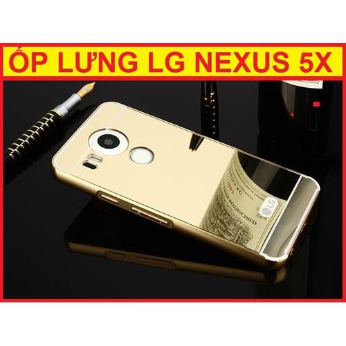 ỐP LƯNG LG NEXUS 5X