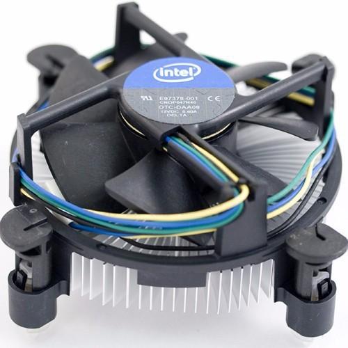 fan 1155 cũ