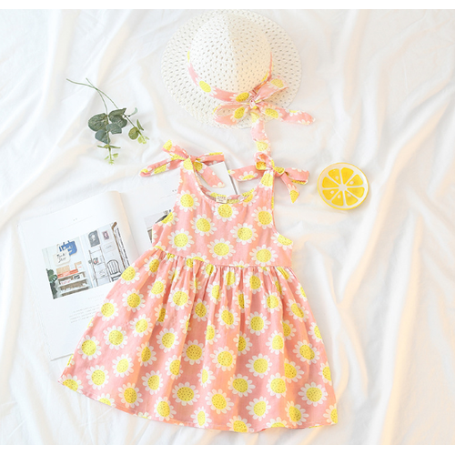 Combo váy và túi mini