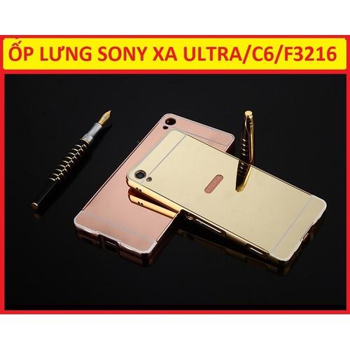 ỐP LƯNG SONY F3216
