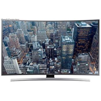 Mua Smart TV màn hình cong Asanzo 50 inch AS 50CS6000 – 50CS6000 ở đâu tốt?