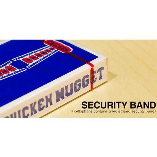 Chicken nugget - 5988624 , 10085300 , 15_10085300 , 332500 , Chicken-nugget-15_10085300 , sendo.vn , Chicken nugget