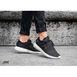 Giày ADIDAS chính hãng Tubular Viral Black