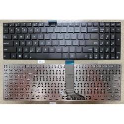 Bàn phím Keyboard Asus X502 chất lượng, giá chỉ 400K
