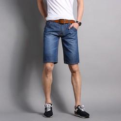 Quần lửng nam thời trang, kiểu dáng sang trọng-AL088