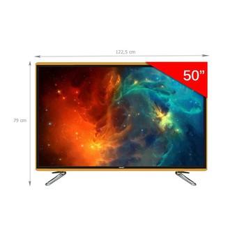 Nên mua Smart Tivi ASANZO 55 inch 55SK900 – 55SK900 ở Hoàng Hải