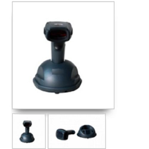 Máy đọc mã vạch không dây Antech AS2800W- hàng chính hãng - 11106720 , 10094071 , 15_10094071 , 5790000 , May-doc-ma-vach-khong-day-Antech-AS2800W-hang-chinh-hang-15_10094071 , sendo.vn , Máy đọc mã vạch không dây Antech AS2800W- hàng chính hãng