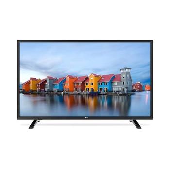 Nên mua Smart TV Màn Hình Cong Asanzo 40 inch AS 40CS6000 – 40CS6000 ở Hoàng Hải