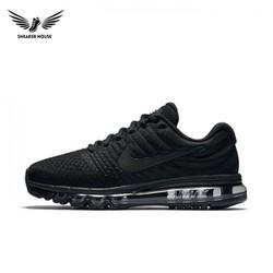 Giày thể thao Nike Air Max 2017 849559-004