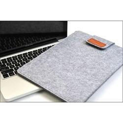 Túi chống sốc dành cho Ipad Pro 10.5
