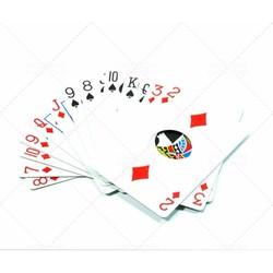 Đồ chơi ảo thuật xu tìm bài