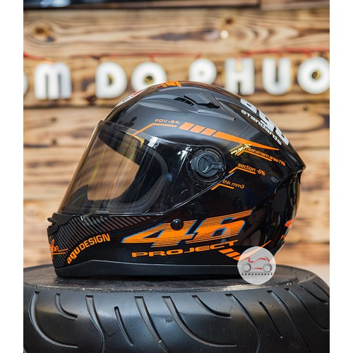 mũ bảo hiểm mũ bảo hiểm mũ bảo hiểm mũ bảo hiểm mũ bảo hiểm
