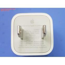 Củ sạc IPhone 8 chính hãng Apple Made in India