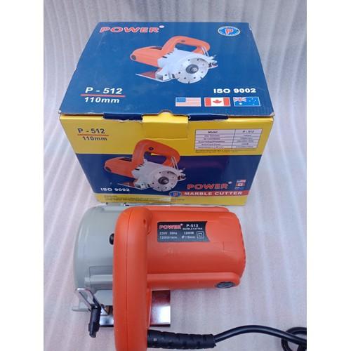 Máy cắt gạch Power P512_Cực Khỏe - 5830356 , 12325036 , 15_12325036 , 459000 , May-cat-gach-Power-P512_Cuc-Khoe-15_12325036 , sendo.vn , Máy cắt gạch Power P512_Cực Khỏe