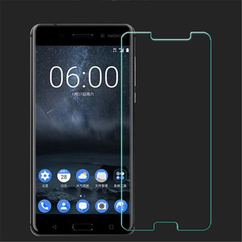 Miếng dán màn hình cường lực Nokia 6